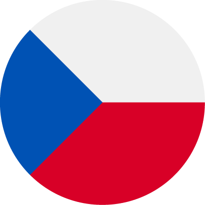 Česky